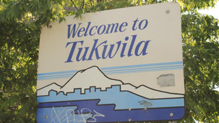 Why Tukwila is suffering more than neighboring schools