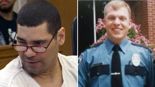 Seattle cop killer Chris Monfort dies in prison