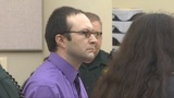 VIDEO: Trial begins for man accused of shooting Mount Vernon officer