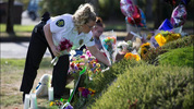 Senator Guy Palumbo argues that tragic shootings could be further avoided if gun owners are held responsible if their weapons get into the wrong hands. (AP)