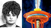 Susan Galvin was found dead in the Seattle Center parking garage in 1967. Her case remains unsolved.