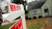 January home prices in King County represented the slowest growth in a year-and-a-half. (AP)