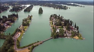New flood maps coming out in Pierce County after 30 years