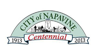Prosecutor says Napavine appointed council members illegally