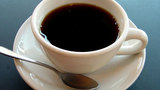 VIDEO: Caffeine in the Seattle sewers
