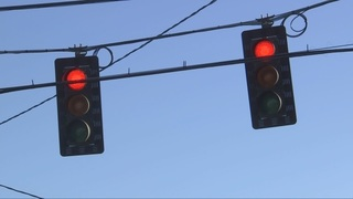 Seattle considering four-way stops instead of traffic signals at some…