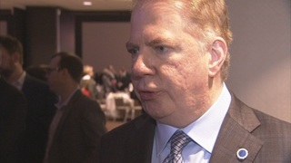 Seattle mayor to hold State of City address at mosque
