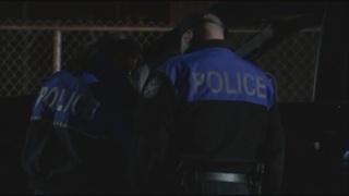Man injured in Sedro-Woolley shooting