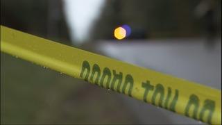 1 woman killed, 1 injured at Snohomish house