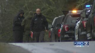 Woman killed, daughter injured at Snohomish home