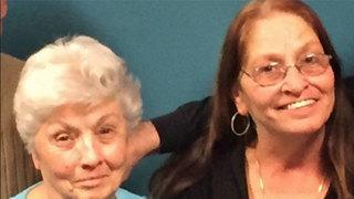 Carpet knife attack kills mother, injures daughter at Snohomish home