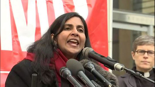 Why the online petition to remove Kshama Sawant won