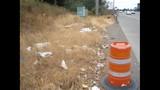 PHOTOS: Kitsap man takes pictures of trash… - (4/7)