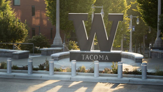 UW Tacoma: Anti-racism statement is not calling proper grammar racist