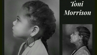5-year-old Kent girl recreates photos of eminent figures of black history
