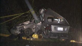 One dead in Kirkland crash