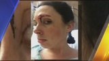 VIDEO: Story of woman attacked in bathroom being used to push agendas without her consent