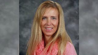 Kitsap elementary school teacher killed while out running