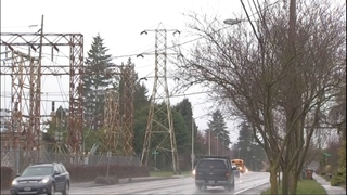Proposed rate hikes for Tacoma Power could get makeover