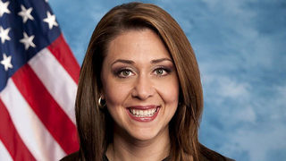 Washington representative Herrera Beutler a