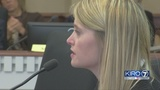 VIDEO: Sexual abuse prevention education