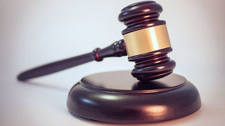 Court: Ex-federal immigration lawyer can be sued for forgery