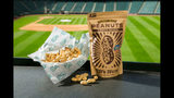 PHOTOS: New food at Safeco Field - (15/15)