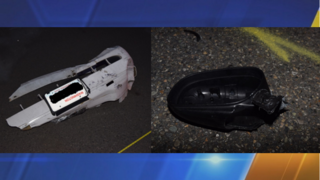 Detectives look for driver in fatal Auburn hit-and-run