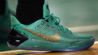 Grieving Isaiah Thomas to play Game 2, then fly to sister