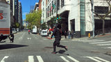 PHOTOS: Two Seattle Police Officers shot… - (3/44)