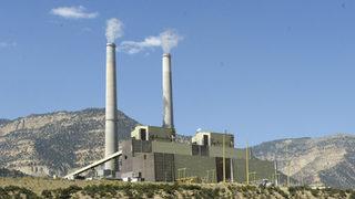 Seafood processor, EPA settle on Alaska clean air violations