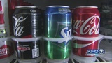 VIDEO: Soda tax latest