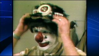 VIDEO: KIRO 7 building tour, mid 1970s