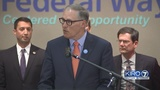 VIDEO: New law protects sexual assault survivors