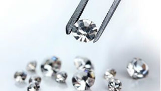 How to sell your diamonds