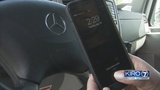 VIDEO: New distracted driver law