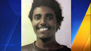 Teen missing after hike to Lake Serene found safe