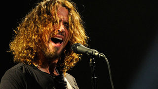 Family of Chris Cornell disputes he killed himself