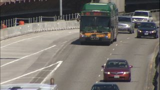 Metro considers changes to bus routes for Eastside commuters