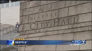 Ballmer warns against Seattle income tax