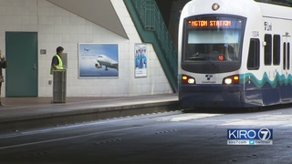 Trump administration budget strips $1B-plus from Link Light Rail expansion