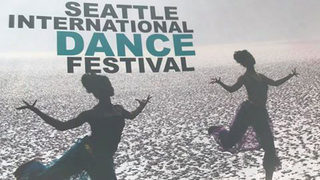Trump border policies and cuts impact Seattle International Dance Festival