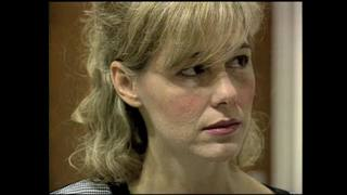 VIDEO: Mary Kay Letourneau/Vili Fualaau lawsuit (Oct. 1, 2001)