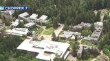 <p><em>Evergreen State College file photo via&nbsp;evergreen.edu.</em></p>