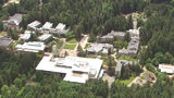 AUDIO: Police release chilling, threatening 911 call that closed Evergreen College