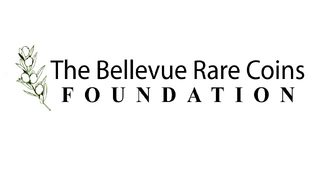 The Bellevue Rare Coins Foundation is putting our children first