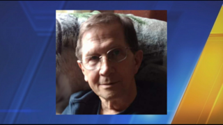70-year-old Gold Bar man reported missing