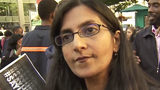 VIDEO: Kshama Sawant calls Seattle police 'murderers' at City Council briefing