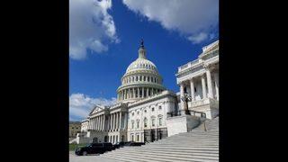 GOP health care bill faces showdown week in the Senate