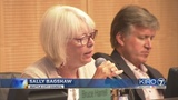VIDEO: Seattle income tax approved